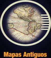 Descarga de Mapas antiguos