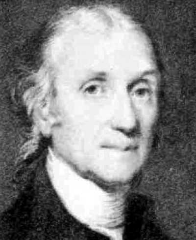 Enrique Cavendish